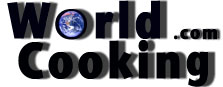 World Cooking
